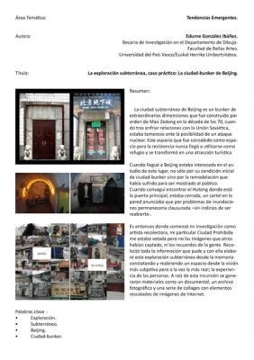 """VIII Congreso Vasco de Sociología y Ciencia Política. """"Sociedad e Innovación en el Siglo XXI"""". Bilbao, 10-12 de febrero de 2010"""